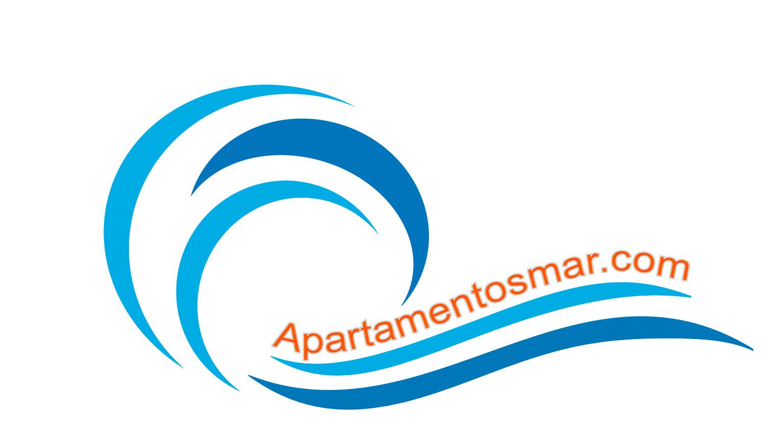 Apartamentosmar